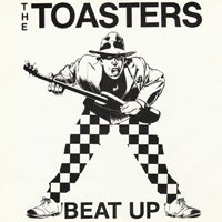 The Toasters са отново на европейско турне и идват към нас