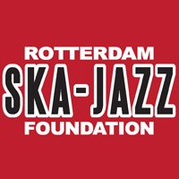 Rotterdam Ska Jazz Foundation в България на 27-ми октомври