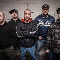Cut Off 2015 - нов състав и отново два вокала
