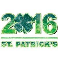 St. Patrick's Day 2016 наближава. Ето кои са бандите