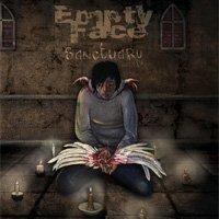 Empty Face - Sanctuary