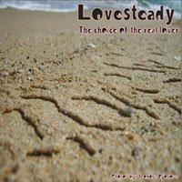 V.A. Lovesteady Beat