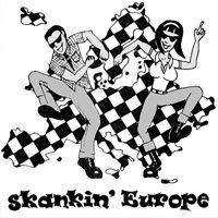 V.A. Skankin' Europe