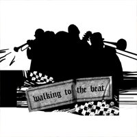 V.A. - Walking To The Beat