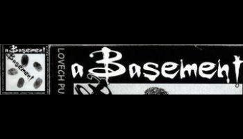 Abasement - Abasement