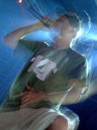 Suicidal Tendencies (САЩ), Last Hope - София - зала Христо Ботев