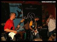 Ремонт, Counterbuff, Grupa Tvog Zivota (Хърватска), МПС - София - Toucan Bluzz & Rock